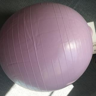 バランスボール 65cm