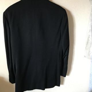 ATELIER subのスーツ