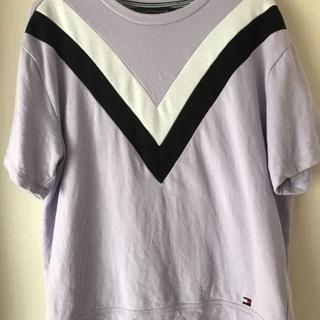 トミー ヒルフィガー T-shirts