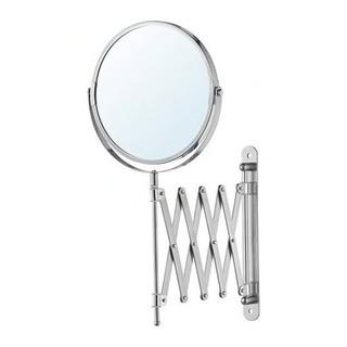 【新品未開封】IKEA 伸縮ミラー 手鏡