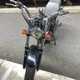 FTR223  - 成田市