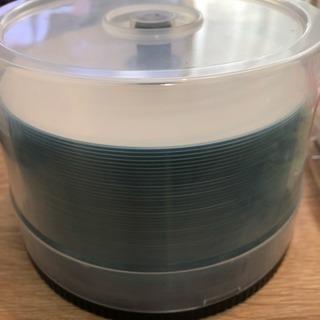 Victorデータ用CD-R &不織布ケース