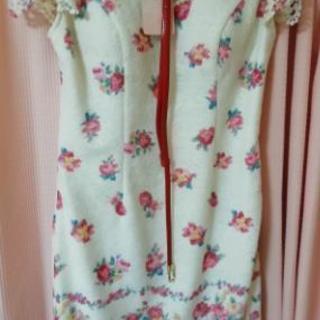 Sobre ワンピース XL ナイトドレス