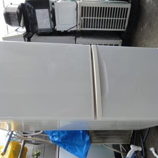 西957 パナソニック 冷蔵庫 2ドア 138L NR-B…