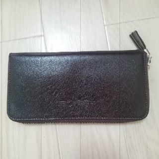Felisi(フェリージ)の財布