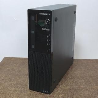 Lenovo Edge72 3493-JCJ Corei5-34...