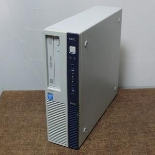 NEC Mate MK32MB-H i5-4570-3.2GHz...
