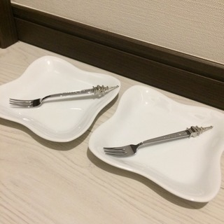 Afternoon tea アフタヌーンティー 食器 セッ…