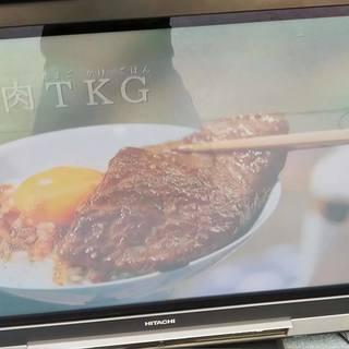 HITACHI  WOOO プラズマテレビ 37インチ 動作確認済み
