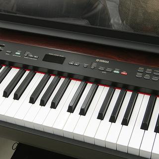 札幌市/清田区 YAMAHA ヤマハ 電子ピアノ P-120 2...