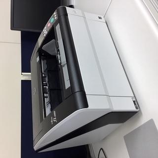 最終値下げしました!富士通 Image Scanner fi-6400