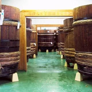 【受講生募集!】発酵食大学・名古屋校7月開講!の画像