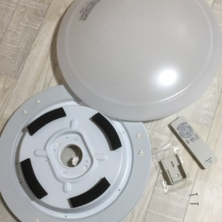 LEDシーリングライト ~6畳 HH-LC463A(パナソニック)