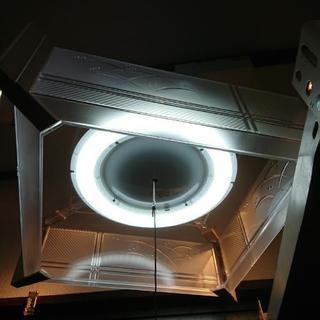 【お買い上げありがとうございました】LED照明 6畳相当 和風 ...