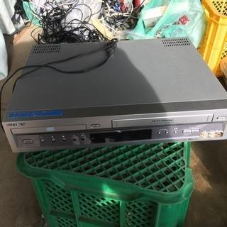 ソニー SLV-D33V 2003年