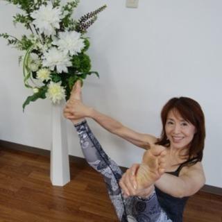【船橋市  三咲駅】フィットネス&ボディメンテナンススタジオ!会員...