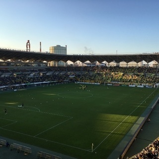 5月21日と22日に千葉市緑区おゆみ野で小学生サッカースクール体...