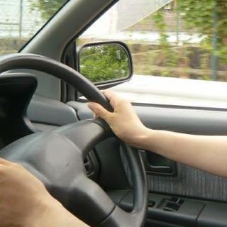 【追加募集】必要なのはやる気と運転免許!代行運転のアルバイト募集!