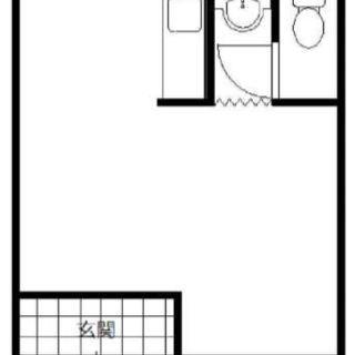 ★貸店舗・事務所★  近鉄南大阪線「高見ノ里」8分 1階路面店24...