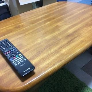 【急募】ソファー用 ローテーブル ちゃぶ台