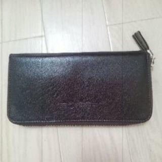 Felisiの財布(フェリージ)