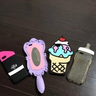 アイフォン6 ケース カバー iPhone6