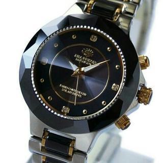 (新品) J.ハリソン 腕時計