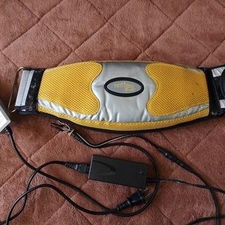 tenten Belt (テンテンベルト)AYS-4