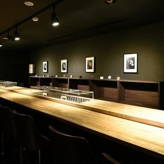 函館で和食料理人、寿司職人募集