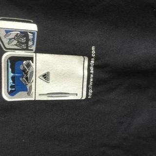 「Tシャツ複数購入割引可能」【《新品》ブランドTシャツ👕】adi...