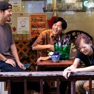 ☆★子どもの手が離れたらカフェを開きたい!★☆100種類の創作オム...