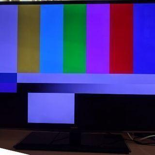 東芝 55Z7 液晶テレビ