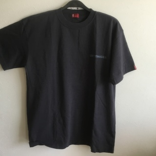 「Tシャツ複数購入割引可能」 【《新品》ブランドTシャツ👕】リー...