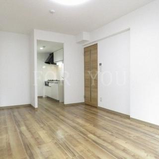 築浅で清潔感たっぷりのお部屋☆ネット無料・システムKなど人気設備が充実!