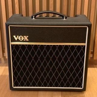 VOX Pathfinder ギターアンプ 22W V9158
