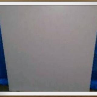 ②現場引上品★壁材★キッチンパネル材★アイカ★
