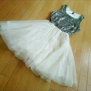 ワンピース ドレス 結婚式などに