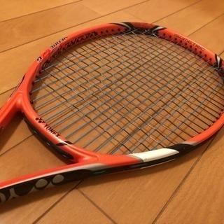 【硬式テニスラケット】YONEX ヨネックス VCORE TOU...