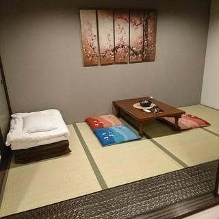 【外注OK】浪速区・阿倍野区の2つの民泊物件全ての清掃をお任せでき...