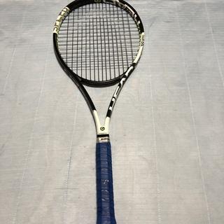 テニスラケット HEAD(SPEED REVpro)