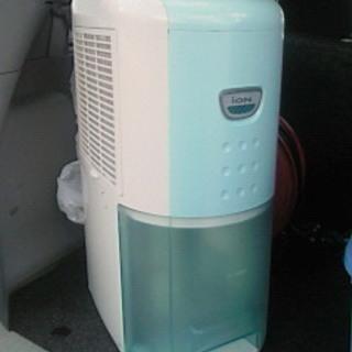 CORONA コロナ 除湿衣類乾燥機  CD-P6312