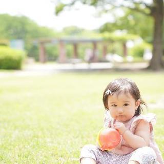 残3!初心者ママのためのカメラ講座in名古屋市名東区