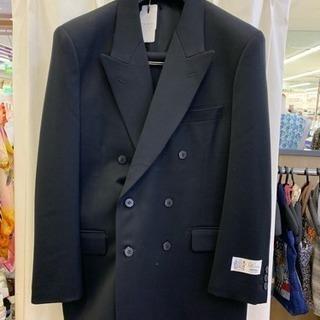 新品未使用  日本製礼服  フォーマルA5