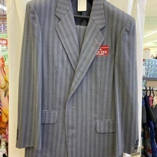 日本製  夏用スーツ  A5