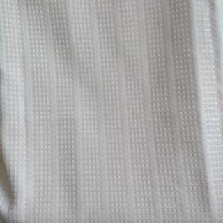 カーテン オフホワイト 95×138