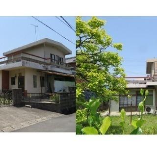三重県伊勢市岡本中古戸建て物件