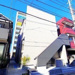 🉐初期費用8万円🙂築浅BT別デザイナーズ🏠西武線新所沢駅徒歩7分!...