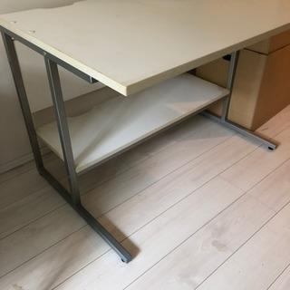 オフィス用 テーブル