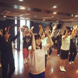 6月稽古スタートメンバー募集 演劇初心者歓迎(5歳~80歳まで応募...