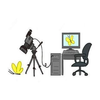 最低5万~20万パソコンで動画編集やビデオカメラで撮影出来る方募集♪